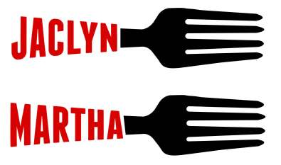 sideways forks 2
