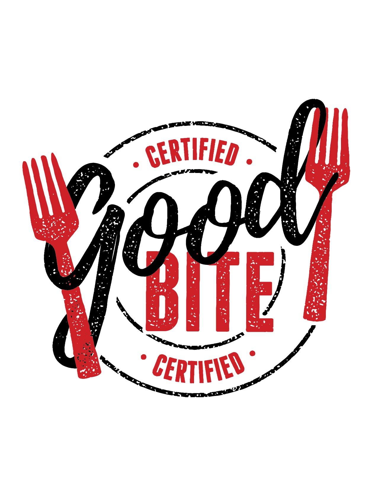 CertifiedGoodBite_Stamp_Black